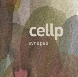 cellp, synapse, matias riquelme, tazio caputo