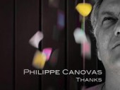 philippe canovas, thanks, citizen jazz
