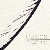 traces.jpg