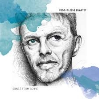 009 - Songs from Bowie.jpg