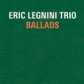 cj-eric-legnini-ballads.jpg