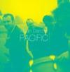 alban_darche_pacific_cover.jpg