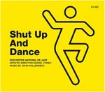 Shut Up And Dance.jpg