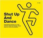 Shut Up And Dance.jpg