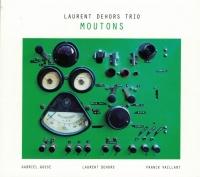 003 - Laurent Dehors Trio - Moutons.jpg
