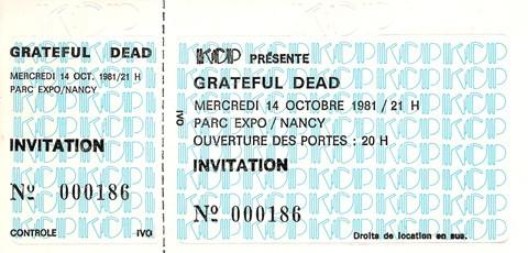 grate1981ful dead, nancy,