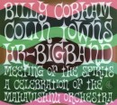 christophe dal sasso,pierre bertrand,bernica octet,françois jeanneau,billy cobham,pierrick pedron,amazing keystone big band,perrine mansuy,citizen jazz