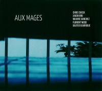 nome, david enhco, layers, florent nisse, aux mages