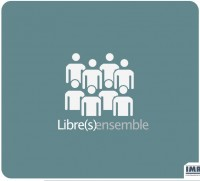libre(s)ensemble, bruno toccane, imuzzic
