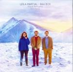002 - Leila Martial - Warm Canto.jpg