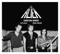 alien_trio_1983.jpg