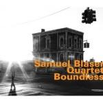 samuel_blaser_boundless.jpg