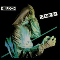 heldon-stand_by-front.jpg
