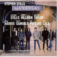 stephen stills,manassas,rock