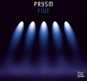 Prysm-Five.jpg