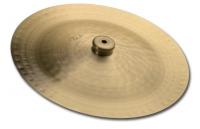 China_cymbale.jpg