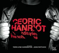Hanriot-French-stories.jpg